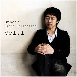 Enna's Piano Collection Vol.1