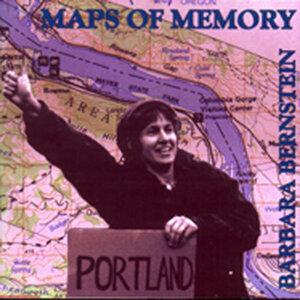 Maps of Memory
