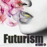 [Love Da EDM] Futurism of EDM  (Future Bass)