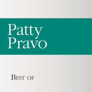 Best of Patty Pravo