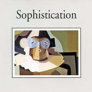 Sophistication - Jazz Collection