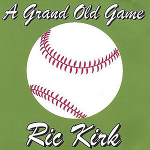 A Grand Old Game