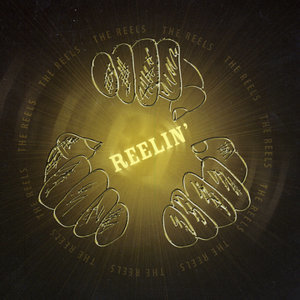 Reelin'