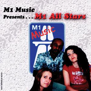 M1 ALL STARS