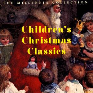 Children's Christms Classics