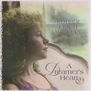 A Dreamer's Heart