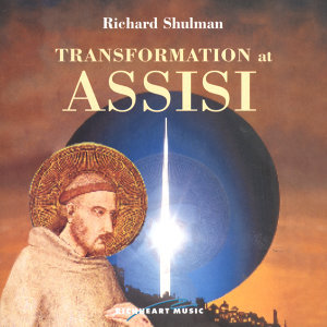 Transformation At Assisi