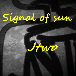Signal Of Sun
