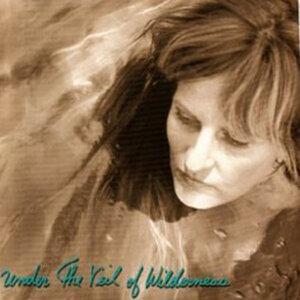 Under the Veil of Wilderness