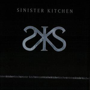 Sinister Kitchen