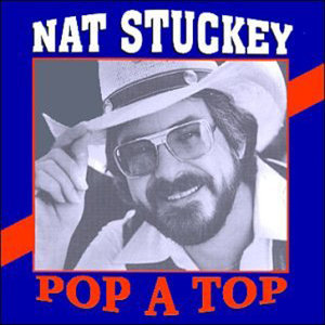 Nat Stuckey: Pop A Top
