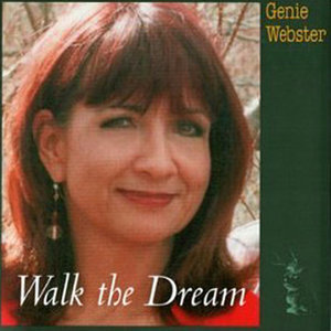 Walk The Dream