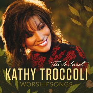 Worshipsongs: 'Tis So Sweet