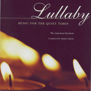 Lullaby - Music for the Quiet Times