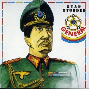 Star Studded General