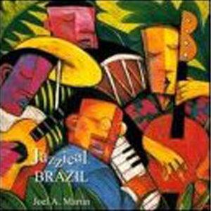 Jazzical Brazil