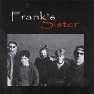 Frank's Sister