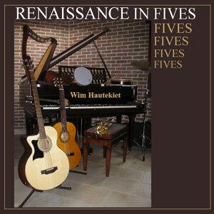Renaissance In Fives