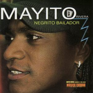 Negrito Bailador - Mayito Rivera Negrito Bailador