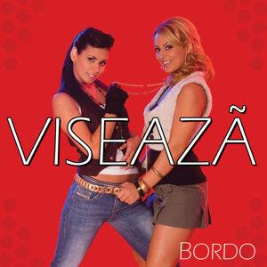 Viseaza / Dreaming