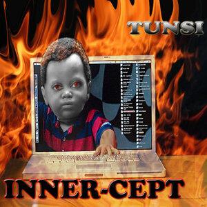 Inner-Cept