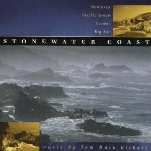 Stonewater Coast