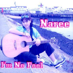 I'm No Fool