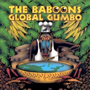 Global Gumbo