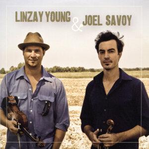 Linzay Young & Joel Savoy
