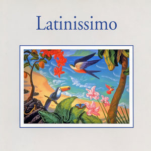 Latinissimo — Easy Listening