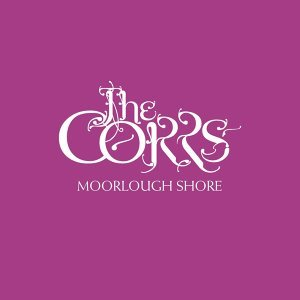 Moorlough Shore