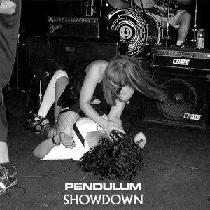 Showdown - Maxi DMD