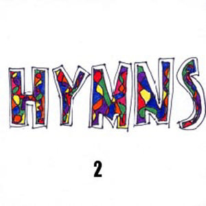 HYMNS TWO