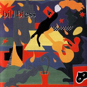 Bill Bless
