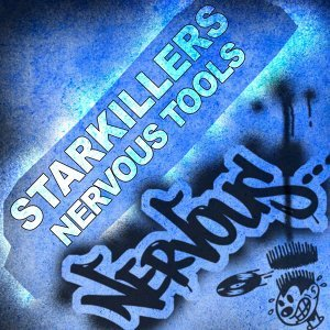 Nervous Tools