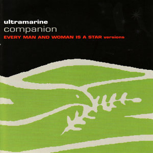 Companion: Every Man And Woman Is A Star Versions