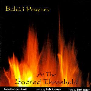 Bahai Prayers