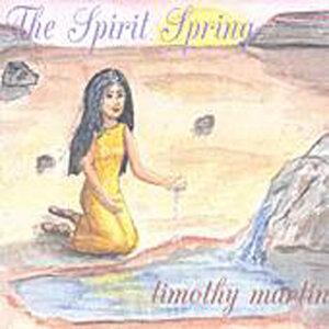 The Spirit Spring