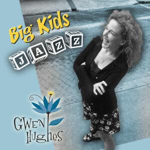 Big Kids Jazz EP