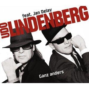 Ganz anders [feat. Jan Delay]