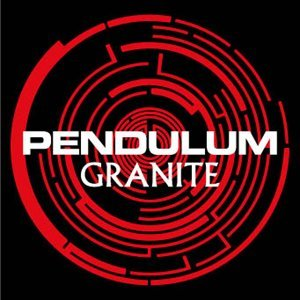 Granite - Tunetribe/Mobix exclusive DMD
