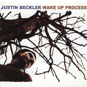 Wake Up Process