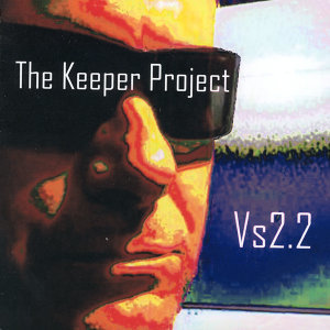 The Keeper Project Vs2.2