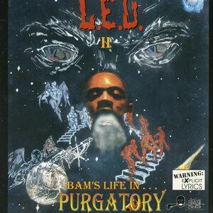 L.E.U. Life In...Purgatory
