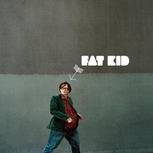 Fat Children