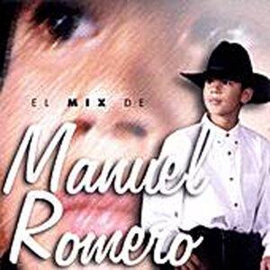El Mix De Manuel Romero