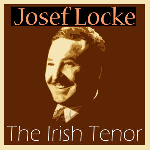The Irish Tenor
