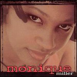 Monique Miller