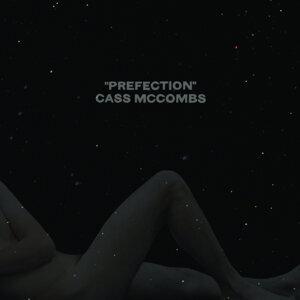 Prefection