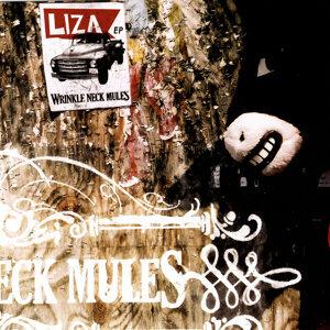 Liza EP